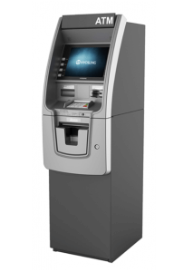 ATM Leasing Rochester NY