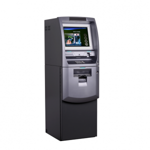 ATM Sales And Service Rochester NY