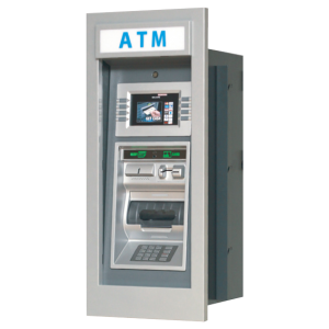Lease ATM Machine Rochester NY